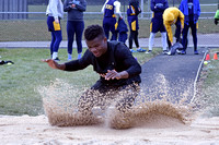 DHS Track highlights 4-10-18