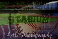 Thurman Munson Stadium
